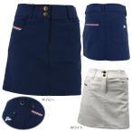 【レディス】【お買い得品】2020春夏 FILA スカート 750-301 【 パンツ・スカート(ゴルフウェア) | フィラ(FILA) 】