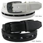 2020春夏 Oakley Skull Belt 14.0 FOS900227 【 ベルト | オークリー(Oakley) 】