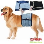 メール便送料無料 小型犬 中型犬 大型犬 犬用品 猫用品