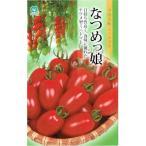 丸種 ミニトマト なつめっ娘 約16粒