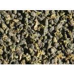 凍頂烏龍茶(ウーロン茶) 1Kg