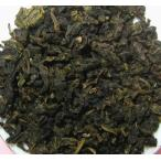 安渓鉄観音茶オリジナル(ウーロン茶)1kg袋