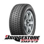 BRIDGESTONE 265/70R16 ブリザック DM-V2  スタッドレスタイヤ