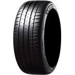 MICHELIN 235/40R18 Pilot Sport 4 パイロットスポーツ4