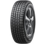 「ダンロップ 155/65R14 WINTER MAXX 01  WM01 スタッドレスタイヤ ウィンターマックス   ゼロワン DUNLOP」の画像