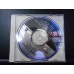 �����-�ġ۲���λ����������Ƥ��� ������ ̱��̾�ʽ� CD