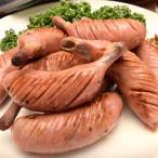 骨付きポークソーセージ500g 10本入 肉 豚肉 食品 加工品 骨付きウィンナー