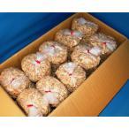 肉かす(天背脂)1kg×10袋(送料別)
