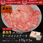 ショッピング贈答 肉 ギフト 飛騨牛 サーロインステーキ 計850g 5枚 贈答 進物 お祝 化粧箱