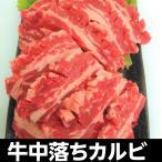 Yahoo Shopping - 牛肉 中落カルビ ゲタカルビ 500g BBQ バーベキュー 焼肉
