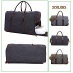 ウエストバッグ  トートバッグ ボストン ポーチ ウェストバッグ 旅行 鞄かばん メンズ オシャレ カジュアル ヒップバッグ 大容量 大きめ 35L