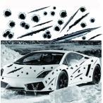車 ステッカー 画像