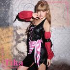 ショッピングコスプレ コスプレ ハロウィン コスチューム コスプレ衣装 3et海賊 パイレーツコスチュームセット
