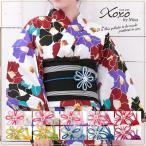nina-happy-casual_tk-yk390623