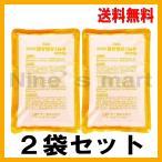 保冷剤-商品画像