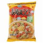 国内産小麦粉使用  長崎皿うどん  創健社