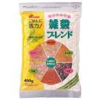 雑穀米!(桜 井)  雑穀ブレンド    400g