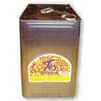 業務用 茜醤油(18L×2缶)送料無料