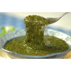 免疫力を高めるスーパー海藻!ぎばさ ギバサ (あかもく・アカモク)小分けタイプ約15g×10個入り 3pacセット (3/23日より順次発送)