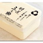 もぎ豆腐店 特選三之助豆腐 370g 予約品