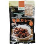 奄美カレールー(甘口)180g(6皿分)