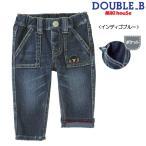 【ミキハウス】【SALE】パンツ6200【10800円以上で送料無料(国内)】