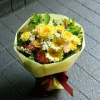 お祝い 開店祝い いい夫婦の日 プレゼント おまかせ アレンジメント 花束 誕生日プレゼント