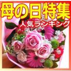 花束 ボリューム満点花束 バラなどのおまかせ 誕生日 プレゼント 誕生日やお祝い 父の日 花