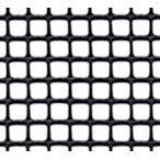 トリカルシート トリカルネット CLV-h03 ブラック 幅1000mm×長さ7m 切り売り