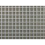トリカルシート トリカルネット CLV-NR-21 ナチュラル 半透明色 幅1000mm×長さ25m 一巻き