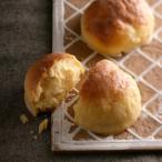 プレミアムフローズンくりーむパン メロンパン 12個 詰合せ 八天堂 冷凍 菓子パン スイーツ 洋菓子 八天堂のクリームパン