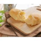 プレミアムフローズンくりーむパン くりーむコッペパン 12個 詰合せ 八天堂 冷凍 菓子パン スイーツ 八天堂のクリームパン
