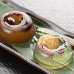 洋菓子 栗 お取り寄せスイーツ sweets ゼリー かのこ セット 抹茶 マロン 送料無料 ポイント消化