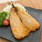 高知県産の特大アジをニンニクで味付け。龍禾ガリあじ(3枚入り)6パックセット 龍禾 Ryuka・高知県 送料無料 ポイント消化
