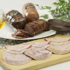 お取り寄せ黒豚 鹿児島 焼き豚 ソーセージ 5種セット 農事組合法人南州農場 鹿児島県 送料無料 ポイント消化