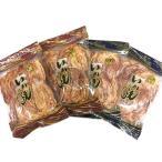 お歳暮 御歳暮 ギフト 人気 詰め合わせ 2017 Gift 送料無料 贈り物 いか焼き  40年間続くいか焼一筋の専門店のおいしさ イヌヨ製菓