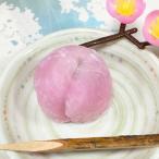和菓子 お取り寄せスイーツ sweets 大福 姫もも 白桃 白あん 15個入 送料無料 ポイント消化