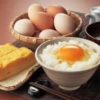 スイーツ シフォンケーキ お取り寄せスイーツ sweets 卵 セット 美黄卵30個 送料無料 ポイント消化