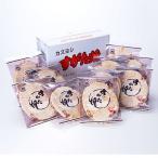 カズヨシ姿焼×10 家庭用 有限会社富士見屋 愛知県 一度食べたら止まらなくなる、三河・一色のいかせんべい。