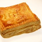 洋菓子 パイ お取り寄せスイーツ sweets 手作りパイ セット 送料無料 ポイント消化