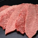 松阪牛焼肉 肩肉 モモ肉 バラ肉 500g 国産 和牛 焼き肉 牛肉 冷凍 ブランド牛 お祝い スライス肉 株式会社まるよし 三重県 送料無料 ポイント消化