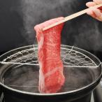 松阪牛 しゃぶしゃぶ用 ロース・肩ロース 木箱入 贈答用 600g 牛肉 和牛 国産 冷凍 ロース肉 三重 松阪まるよし
