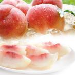 送料無料 桃 山梨県産 数量限定 わけあり 4kg 果物 旬のおまかせ ご家庭用 フルーツ モモ 一般社団法人 やまなし美味しい甲斐 山梨県