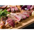 発酵熟成肉 黒毛和牛 家バル5種セット ステーキ肉 エイジングビーフ 冷凍 国産 牛肉 ロース 高級 レバーパテ ステーキ