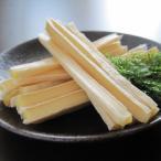 チーズポラッキー燻製 3個入り 北海道産 チーズたら 十勝産 珍味 おつまみ 魚加工品 桜チップの薫りたつ北海道の燻製