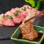 牛肉 焼肉セット 知多牛入 5種 1kg 5〜6人前 焼き肉 カルビ(知多牛) ブリスケ(知多牛) 肩ロース(知多牛) 牛タン(US産) ハラミ(US産) タケシタミート