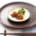 ごはんが進みすぎる! 最高のコラボレーション ちりめん山椒 しらす佃煮セット | まるとも海産・和歌山県 送料無料 ポイント消化
