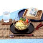 グルメ 生ラーメン 手軽に食べられる 細いちぢれ麺でつゆが絡みやすい〈冷し支那そば〉10セット 株式会社叶屋食品 送料無料 ポイント消化
