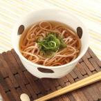 名勝・偕楽園で採れた 梅の梅酢を使用した茨城の味  梅うどん 12個セット| 青木製麺工場・茨城県 送料無料 ポイント消化