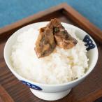 佃煮 ギフトセット 牡蠣の佃煮 牡蠣の燻製 詰め合わせ 山椒 生姜 国産 かきの佃煮 食べ比べ セット 牡蠣の家しおかぜ 送料無料 ポイント消化